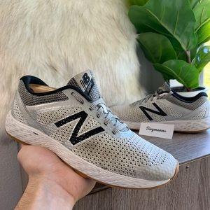 NEW BALANCE W520RZ3 Arctic Fox/White Running Shoes